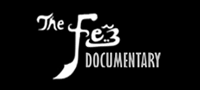 The Fez Documentary