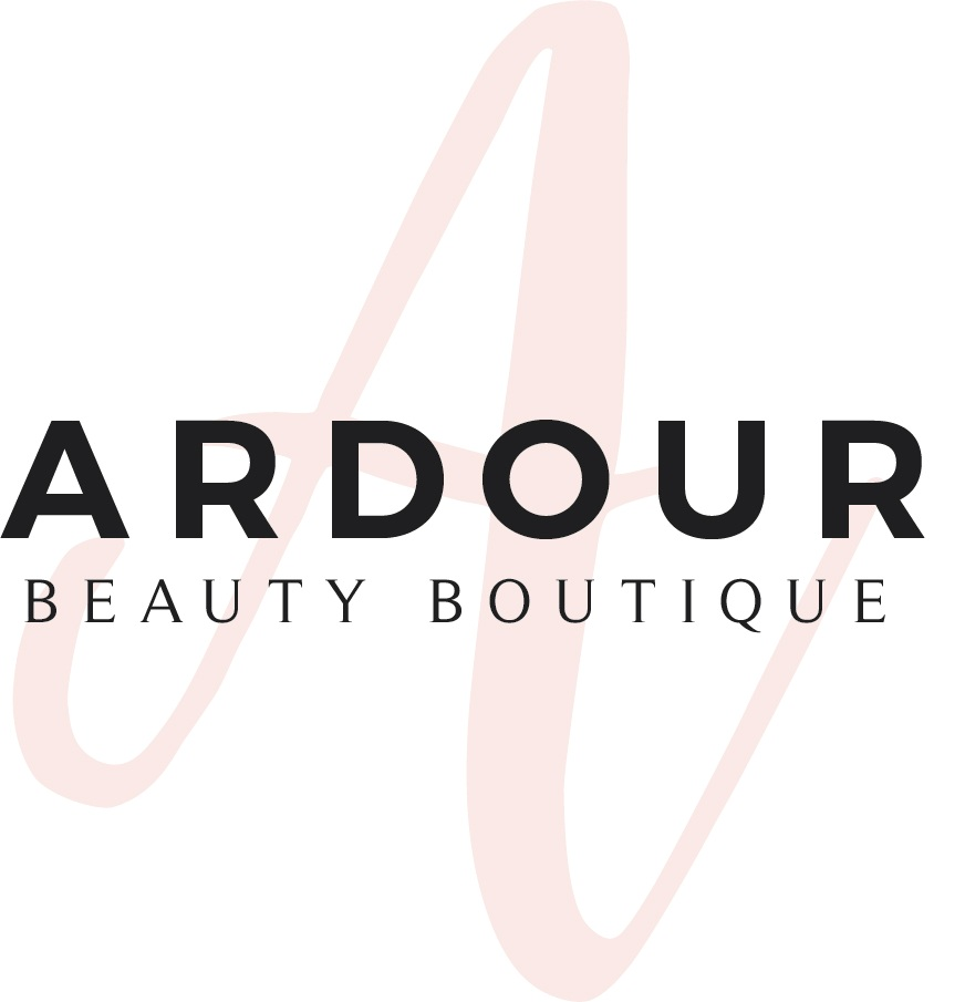 Ardour Beauty Boutique