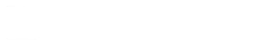 Ramon Moreno School of Ballet