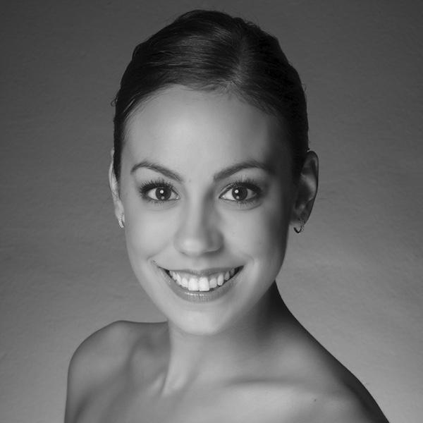 Amy Briones