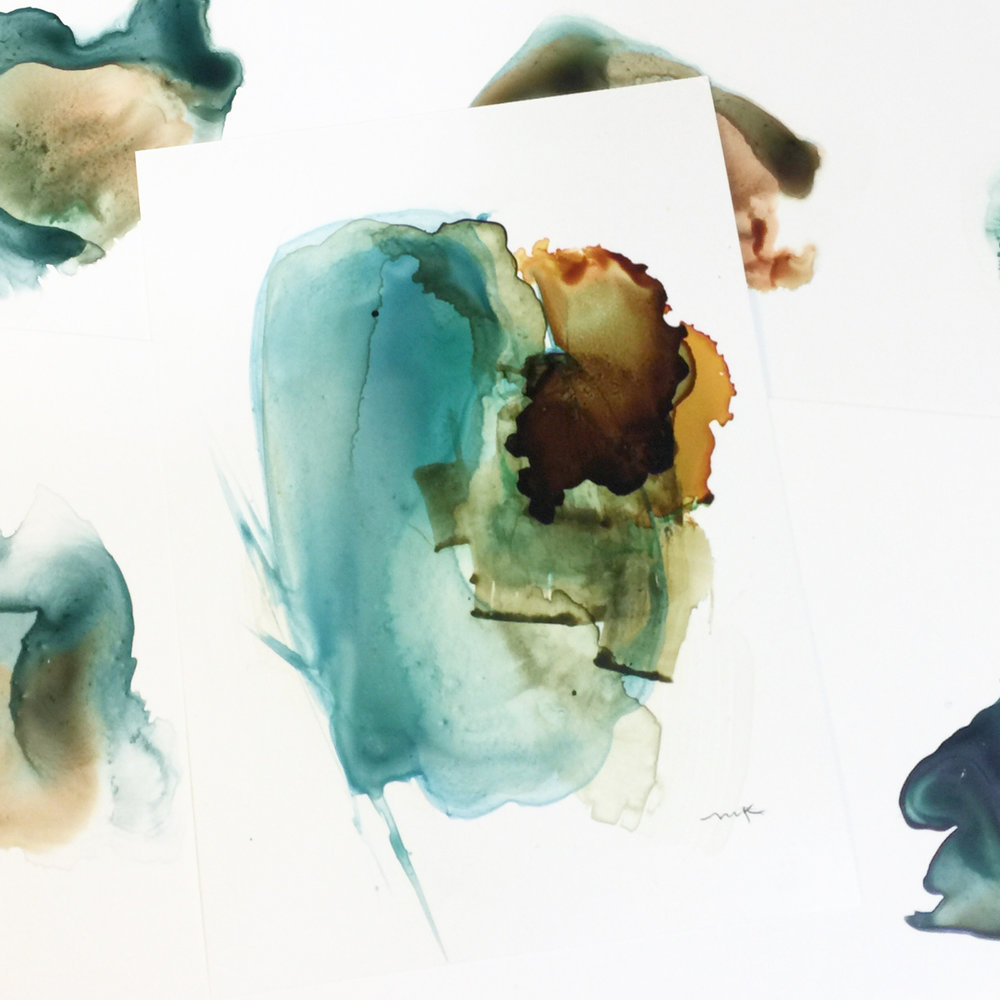 monika-kralicek-fine-art-2016-29.jpg