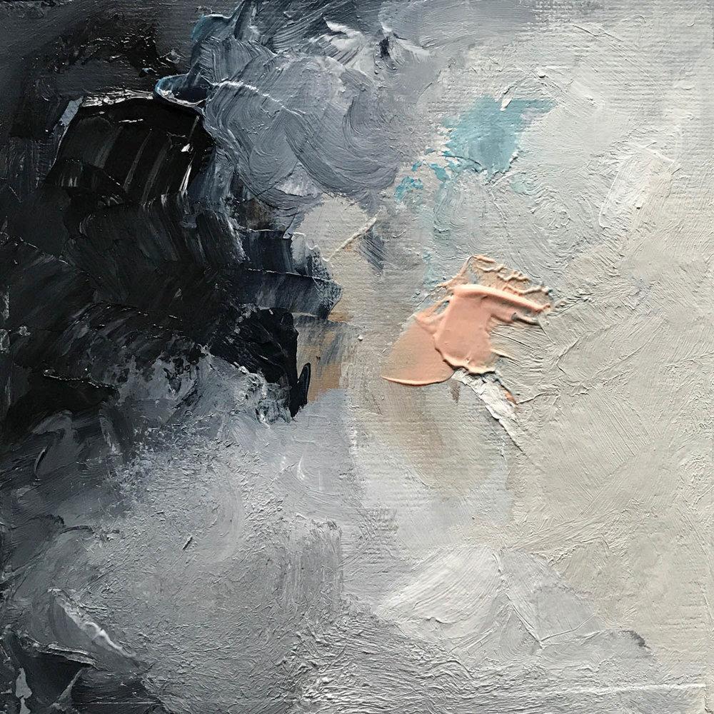 monika-kralicek-25.jpg