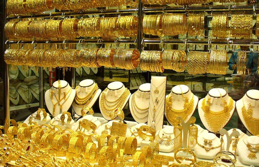 Gold-Souk-Diera.jpg