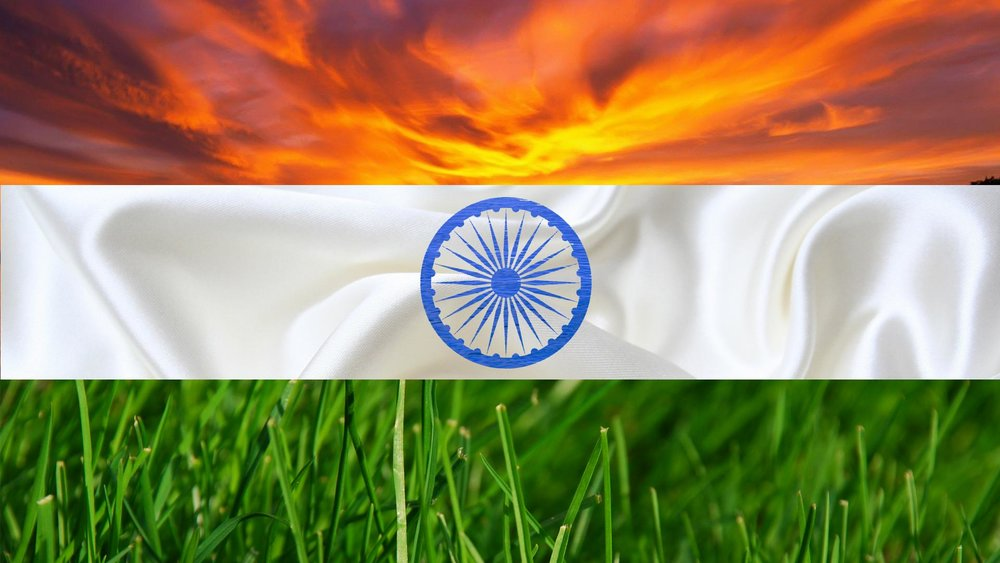 India-Flag-Free-HD-Wallpapers.jpg