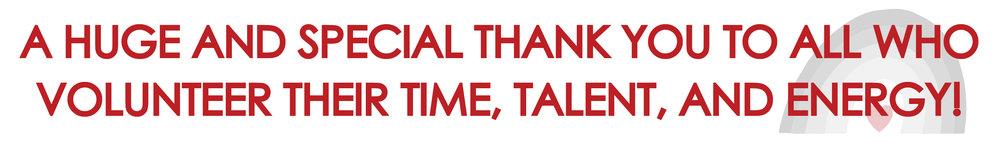 Website banner Thank You-01.jpg