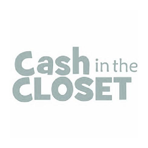 DMS_Logos CashCLoset_Artboard 1 copy.jpg