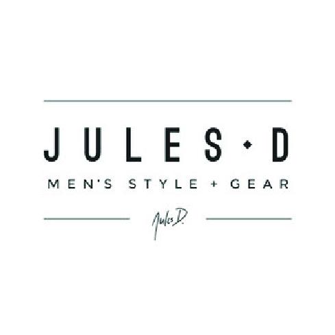 DMS_Logos Jules D_Artboard 1 copy.jpg