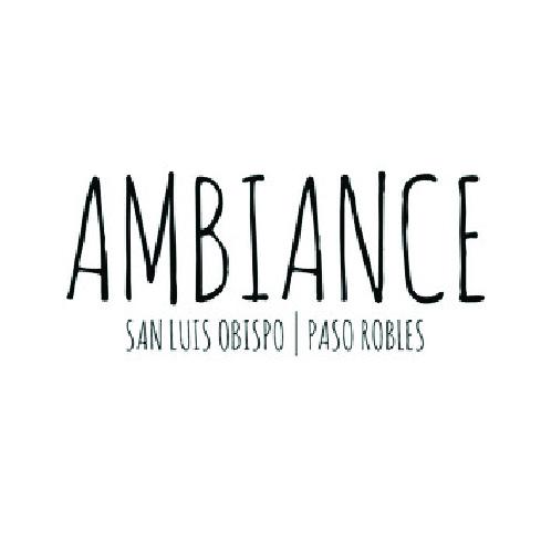DMS_Logos Ambiance_Artboard 1 copy.jpg