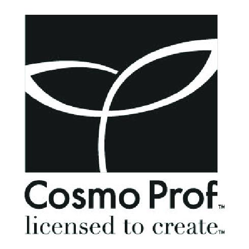 DMS_Logos Cosmo_Artboard 1 copy.jpg