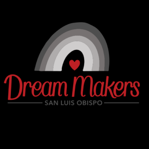 Dream Makers SLO