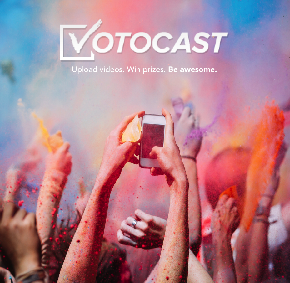 VOTOCAST Image - with crowd.png