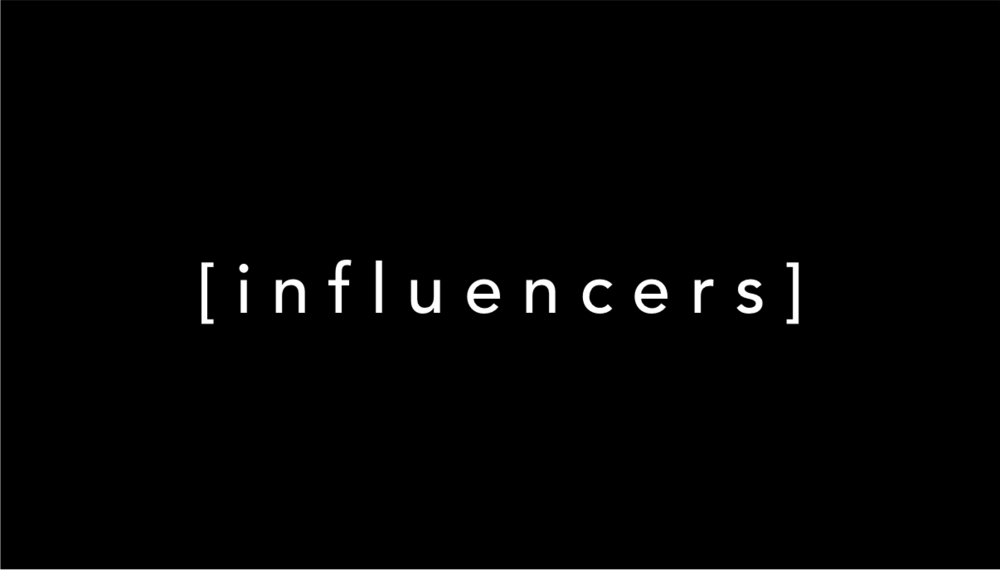 Influencers - Word.png