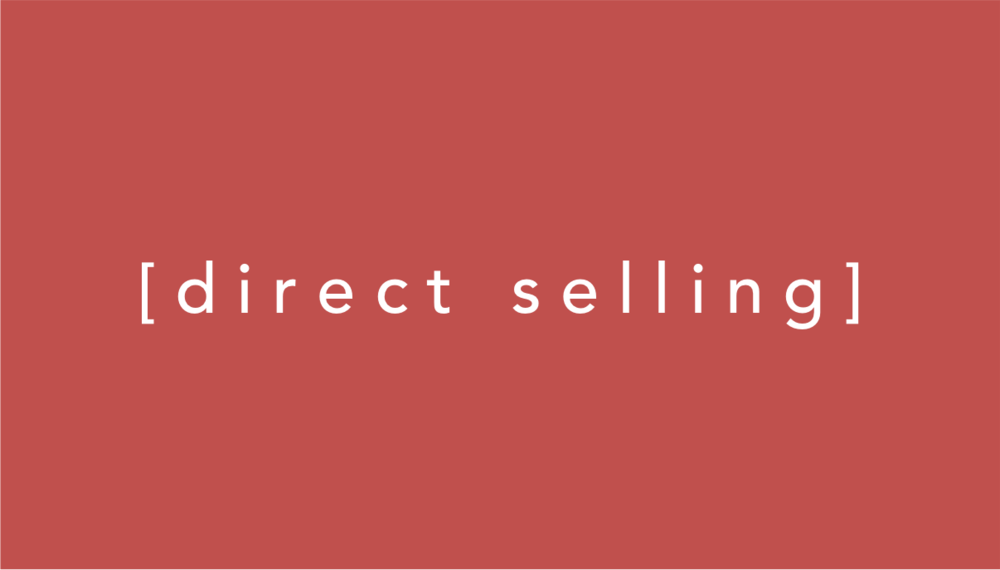 Direct Selling - Word.png