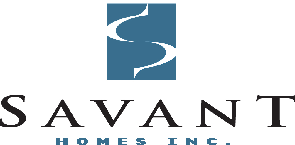 Savant Homes Inc.