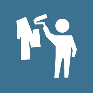 icon-residential.jpg