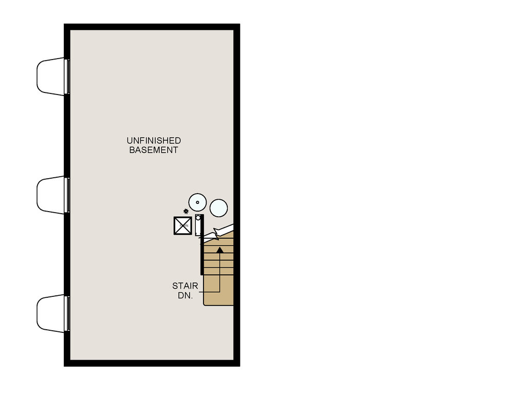 2013coppervein-basementplan.jpg