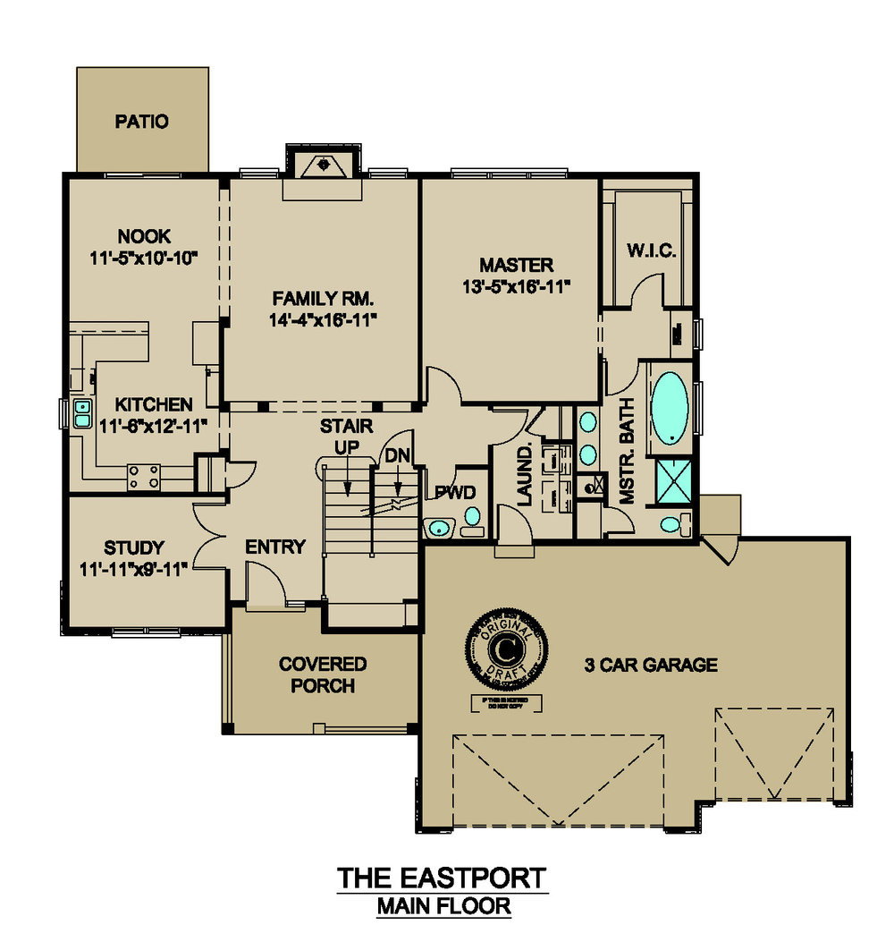 eastportfloorplan2012 Main FLoor.jpeg