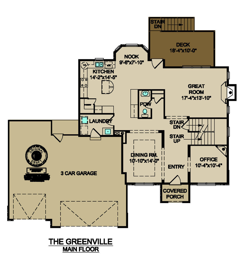 greenvillefloorplan2012 Main Floor.jpeg