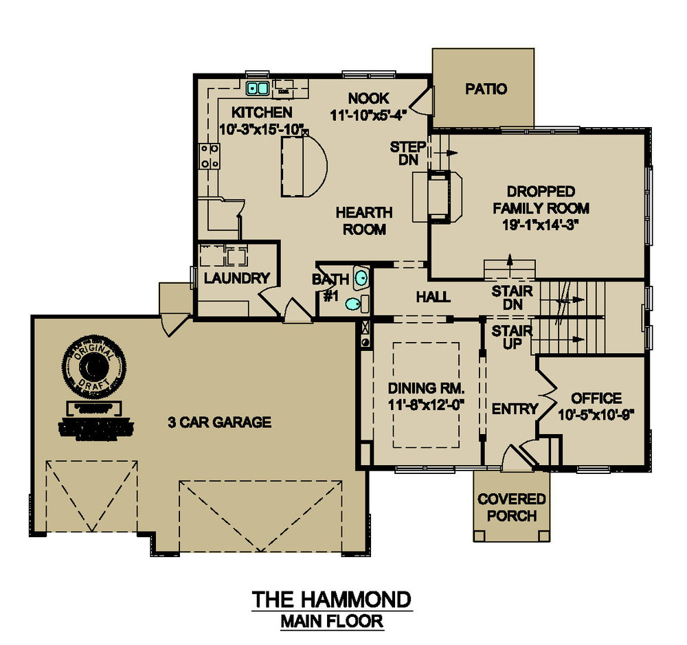 hammondfloorplan2012 Main Floor .jpeg