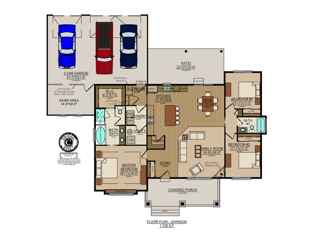 johnsonfloorplan.jpg