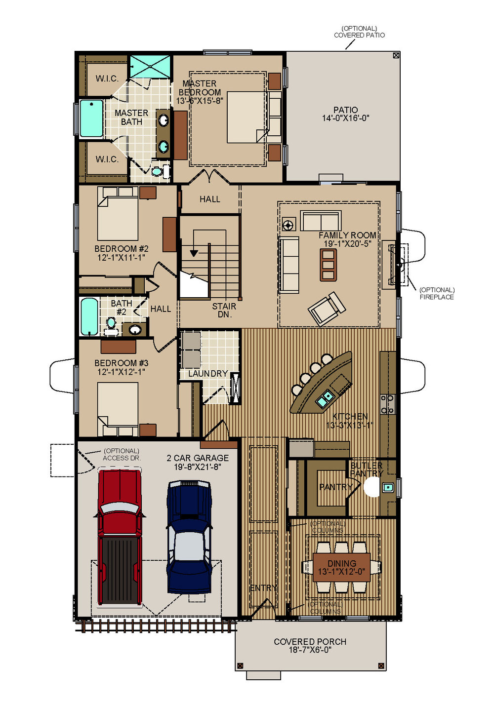 2013madison-firstfloorplan.jpg