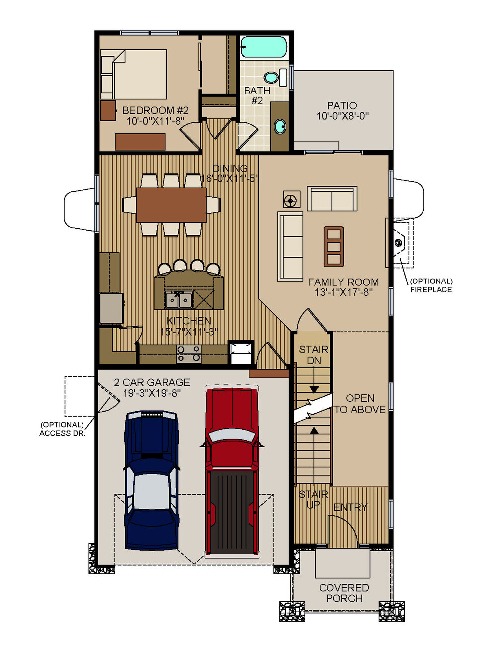 2013magnolia-firstfloorplan.jpg