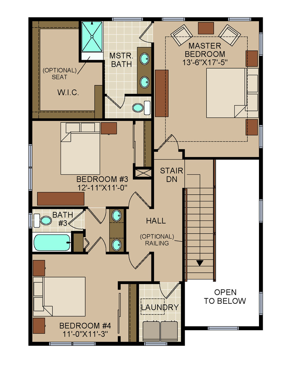 2013magnolia-secondfloorplan.jpg