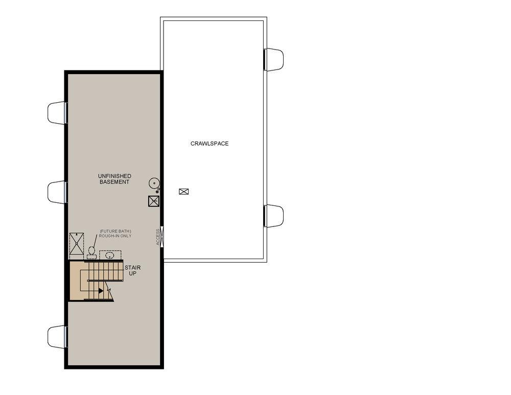 2013sophia-basementplan.jpg
