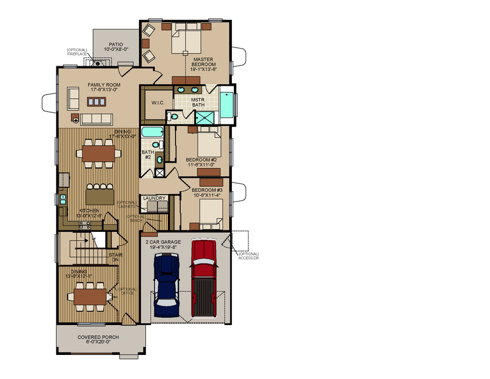 2013sophia-firstfloorplan.jpg