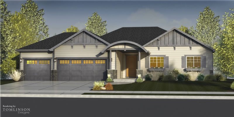 Floorplan, Single Family Home, Three Car Garage, Four Bedroom, Open Floor Plan, Northerm Colorado,  Residential,  Open Floor Plan, Custom Home, Builder, Construction, Savant Homes, Fort Collins, Timnath,