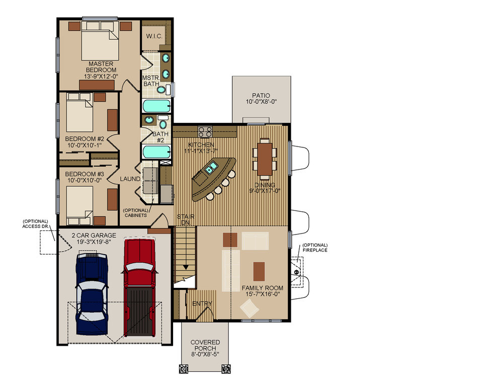 2013walker-firstfloorplan.jpg