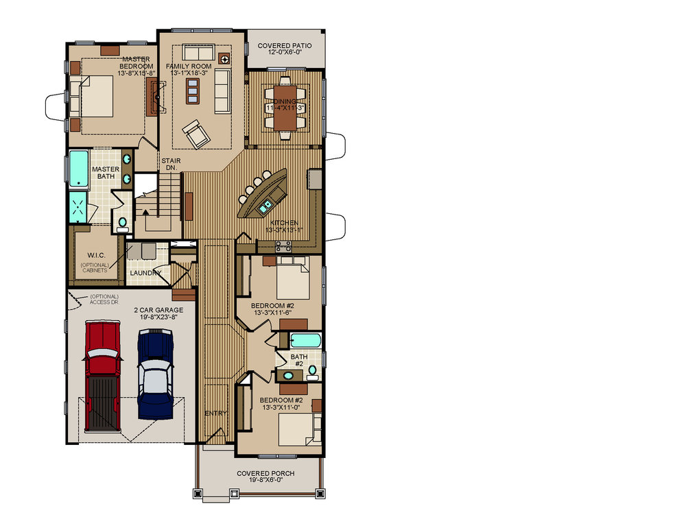 2013webster-firstfloorplan.jpg