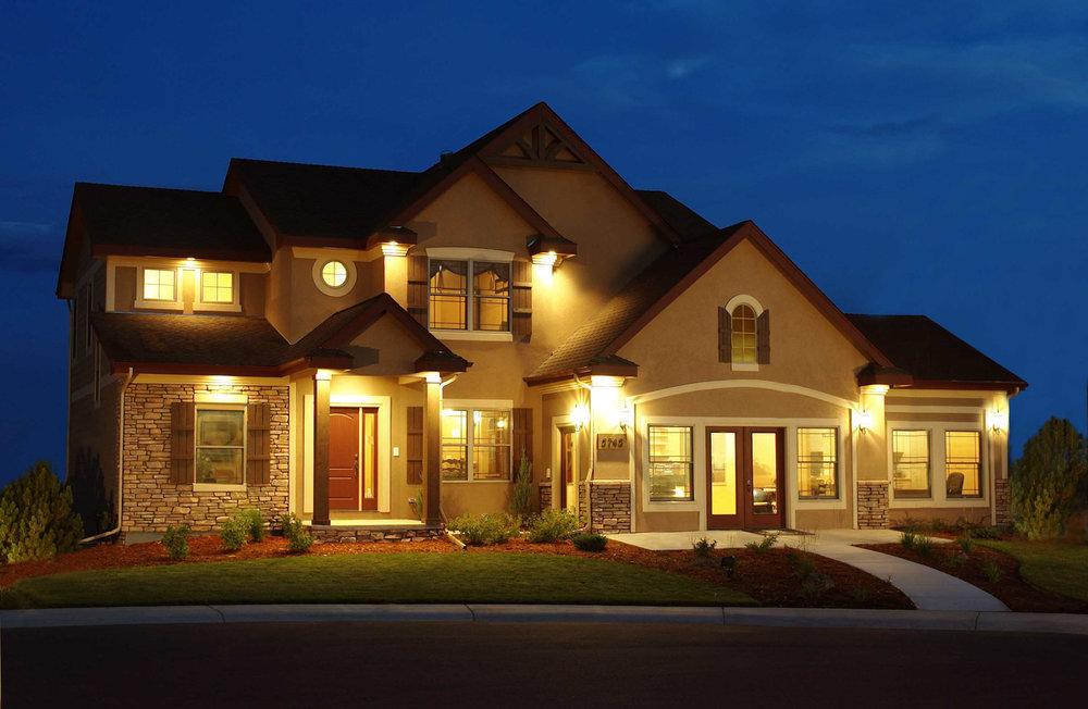 Savant Home Pics WEB-1.jpg
