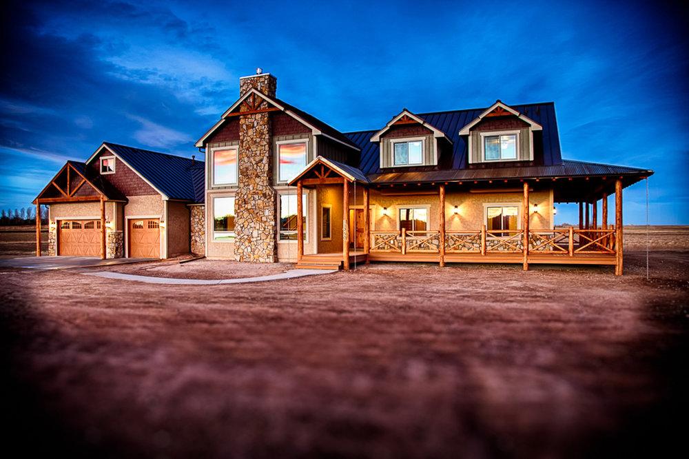 Savant Home Pics WEB-20.jpg
