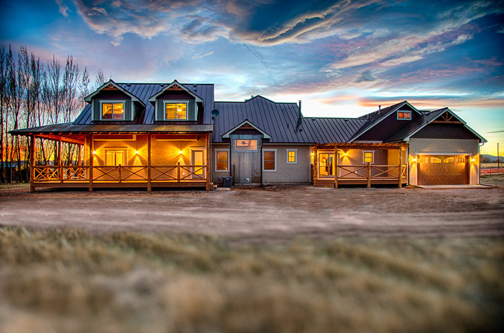 Savant Home Pics WEB-21.jpg