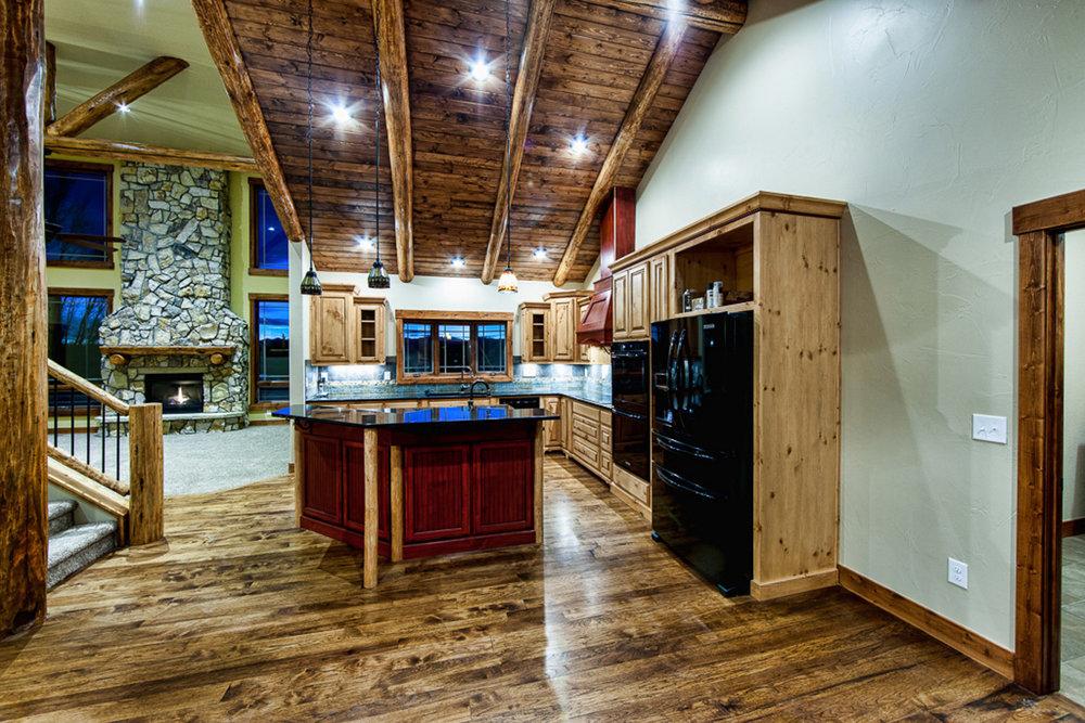 Savant Home Pics WEB-24.jpg