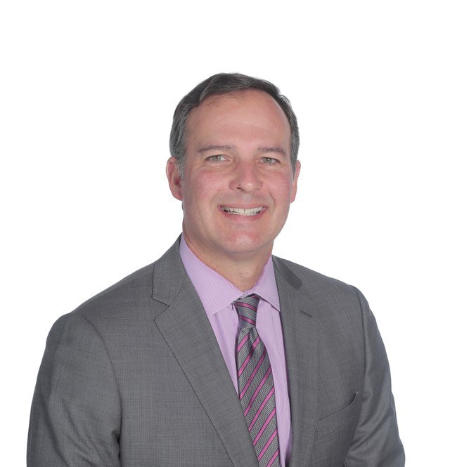 David T. Mooth    Sales / Real Estate -The Group    Bio:.