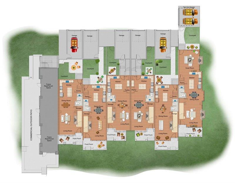 Landmark Floor Plan Full .jpg