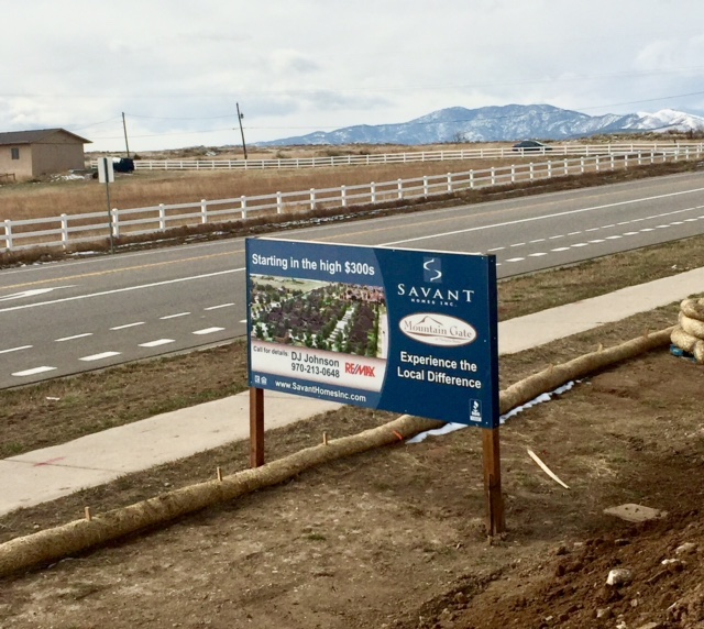 Mountain Gate at Marianna Butte, Loveland, Colorado, Savant Homes, New Construction, Residential, Single Family Home, Culdesac, Gold Course, School, Builder, HBA,