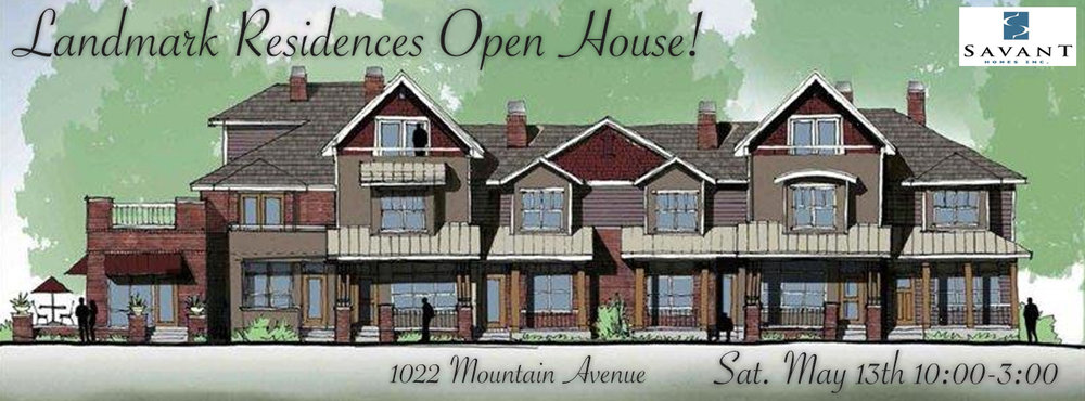 Savant Homes Landmark Open House.jpg