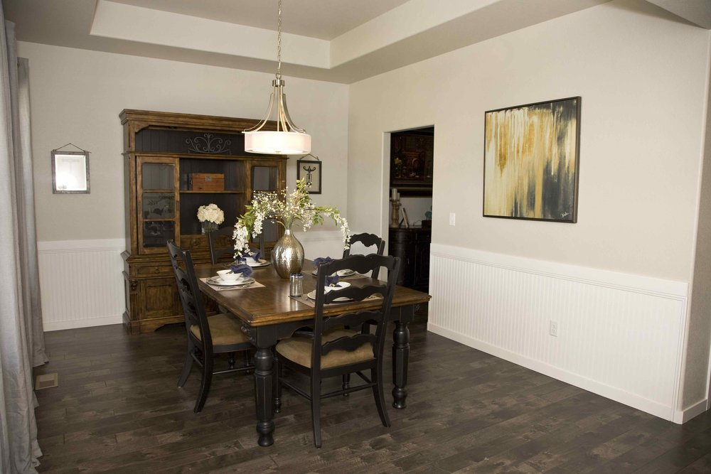 Mountain Gate Model Home Dining.jpg