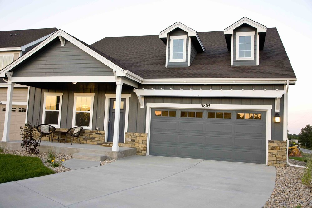 Mountain Gate Model Home Exterior.jpg