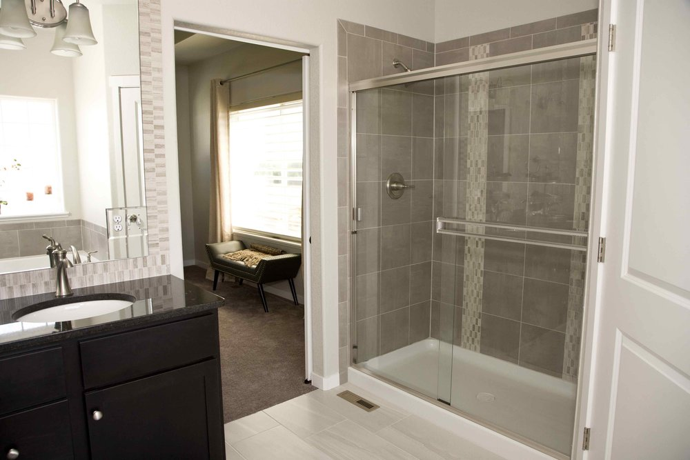Mountain Gate Model Home Master bath.jpg
