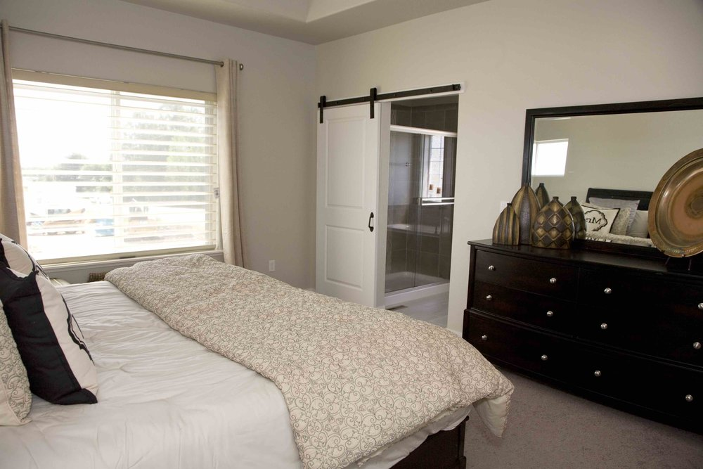 Mountain Gate Model Home Master Bed.jpg