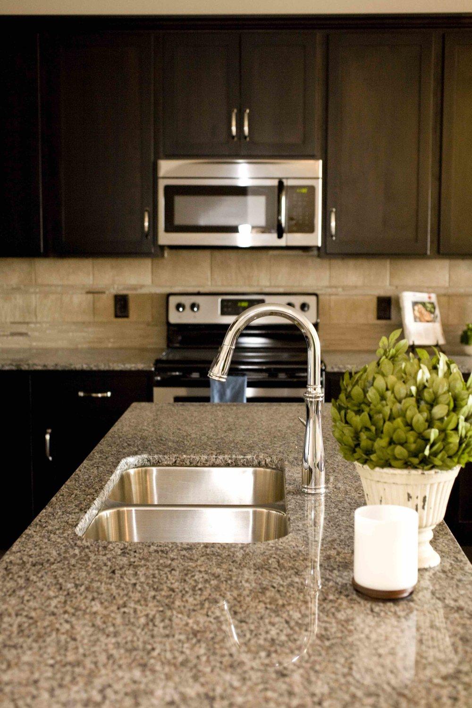 Mountain Gate Model Home Kitchen Sink.jpg