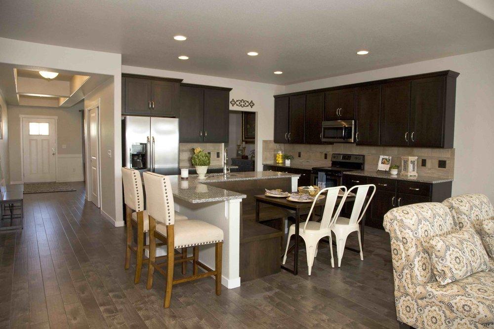 Mountaing Gate Model Home Kitchen.jpg