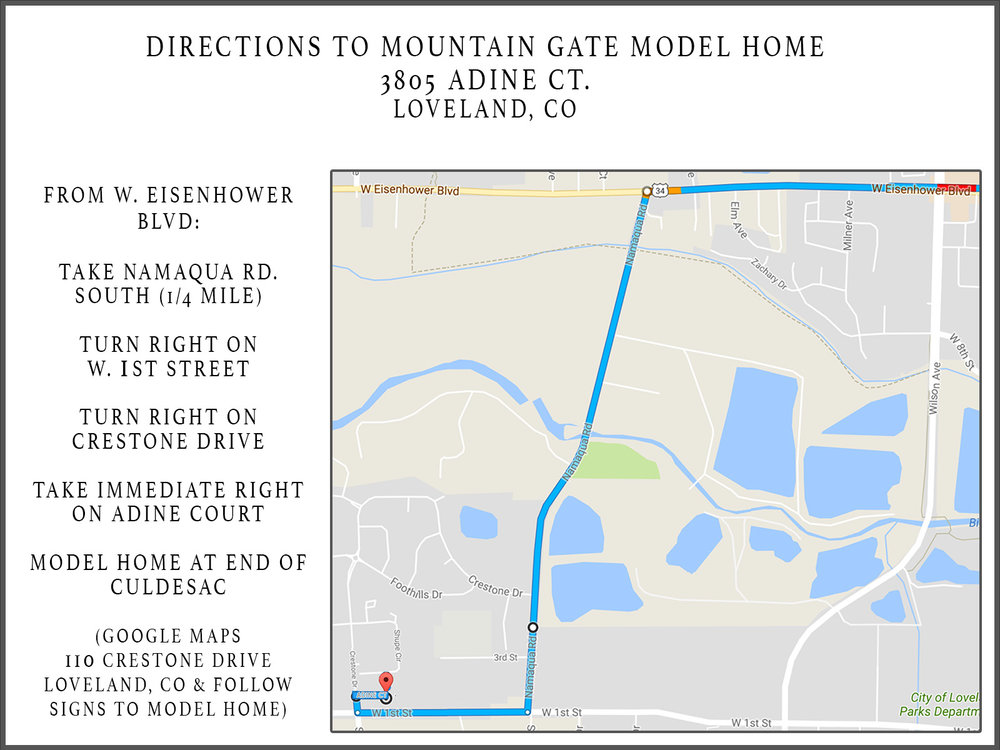 Mountain Gate Directions 2.jpg