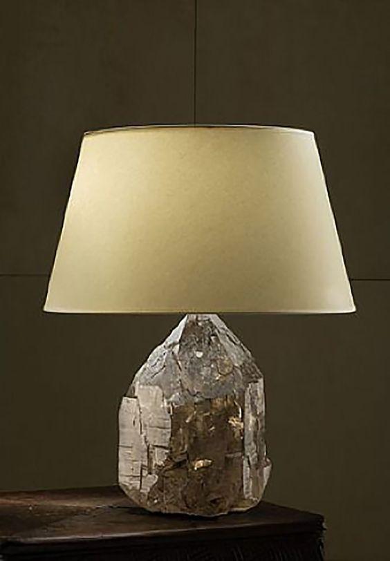 jean-michel frank lamp.jpg