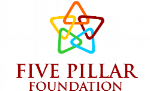 Five Pillar Logo.png