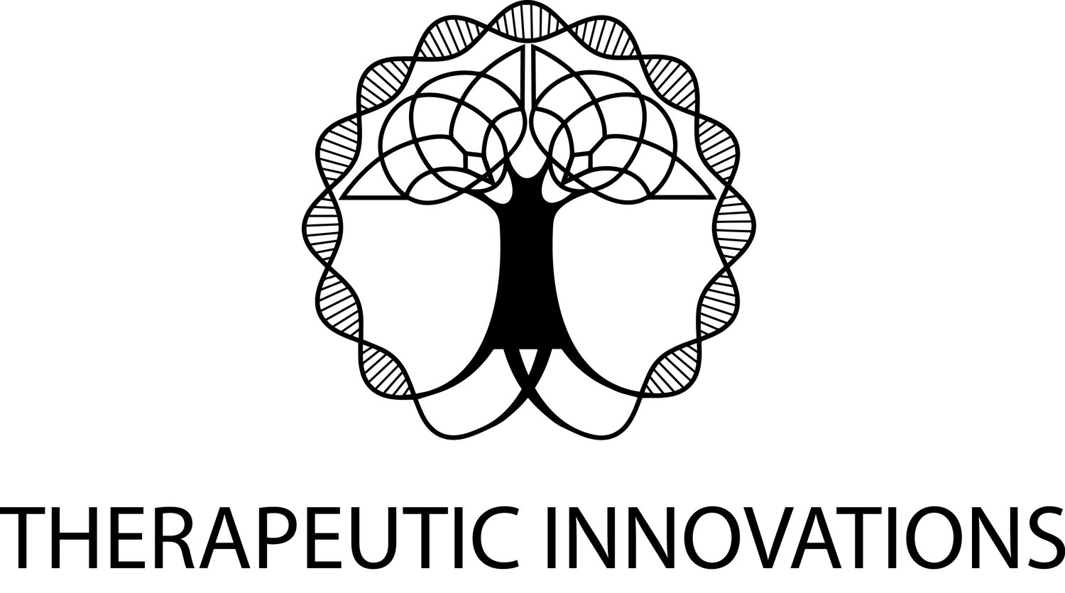 Therapeutic Innovations